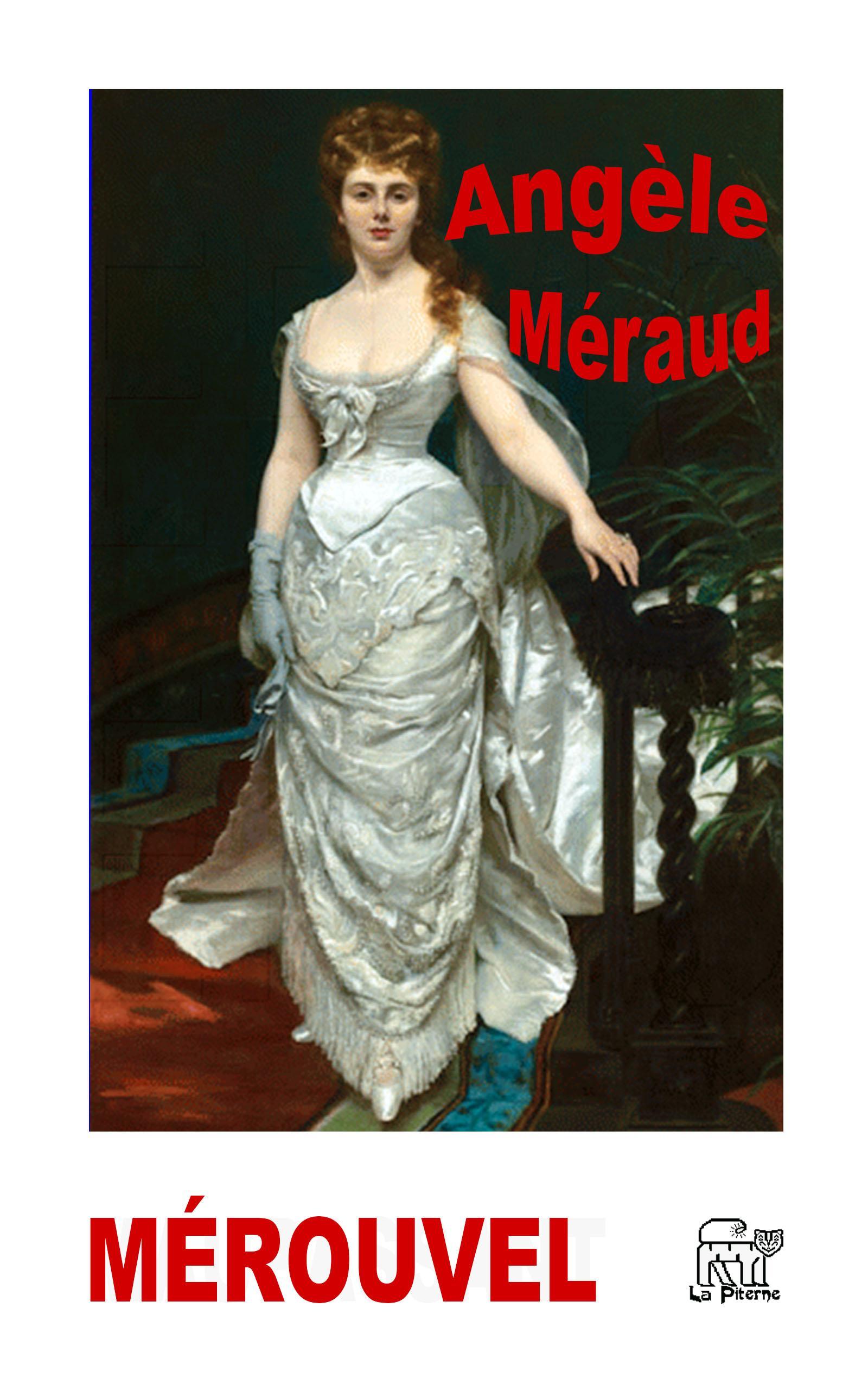 Angèle Méraud