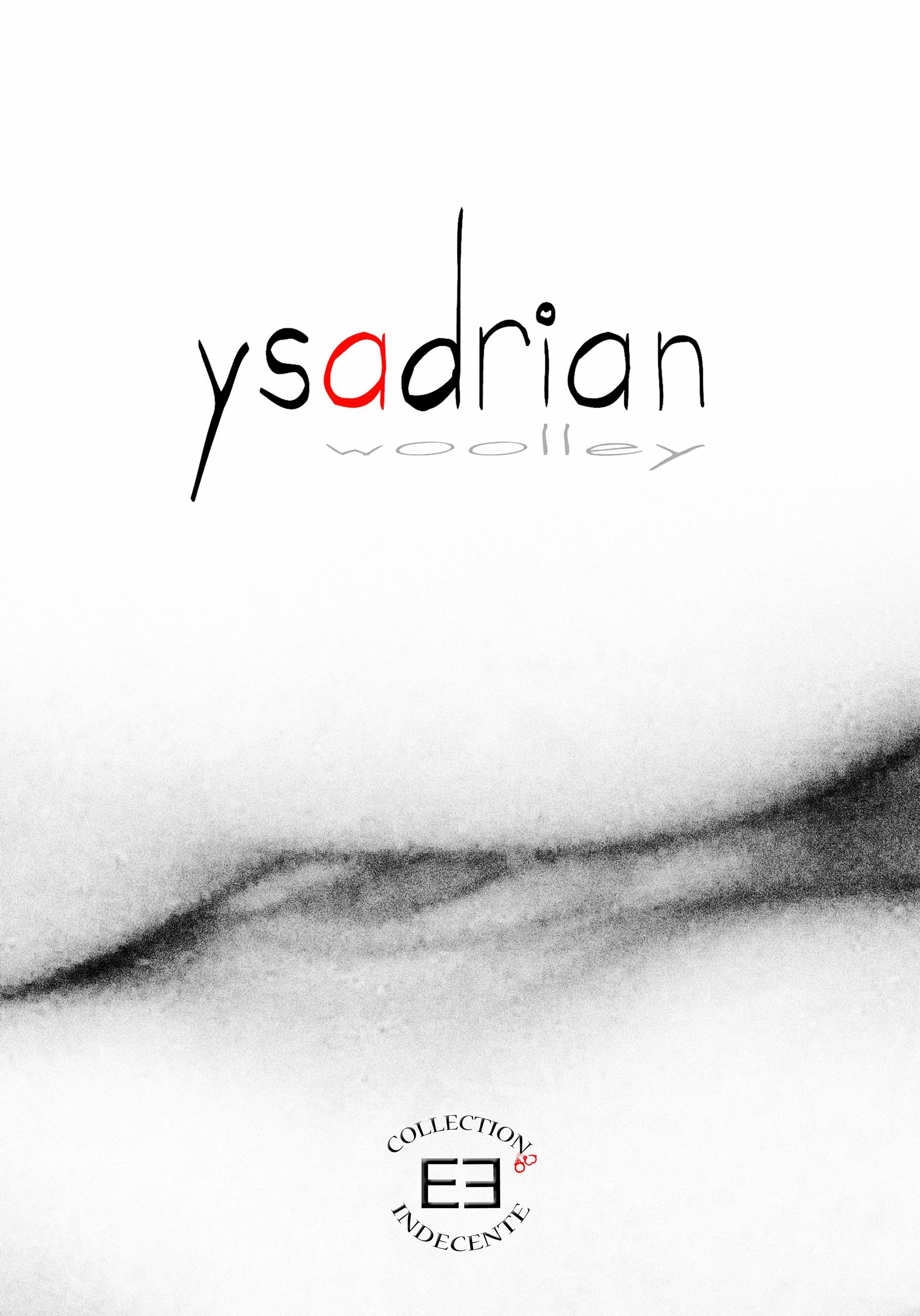 Ysadrian