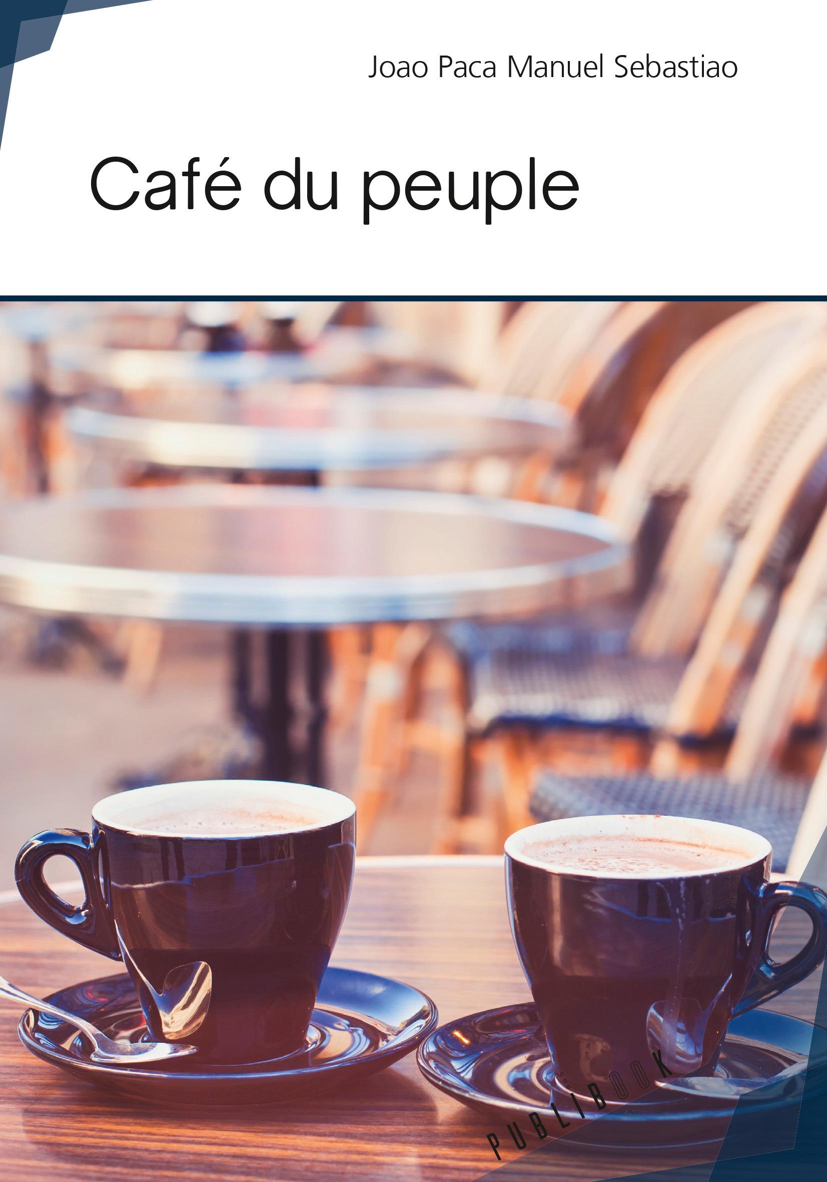 Café du peuple