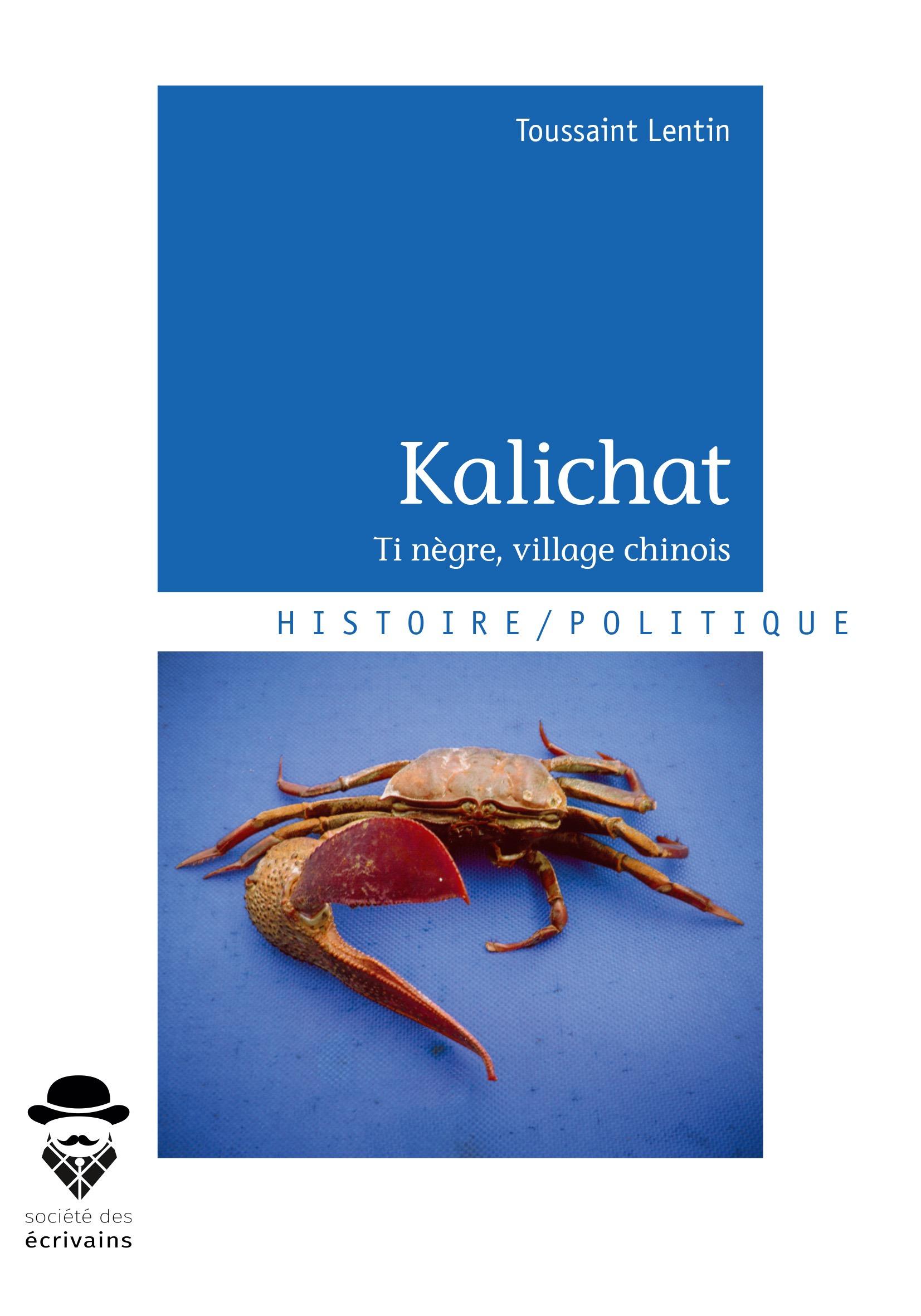 Kalichat