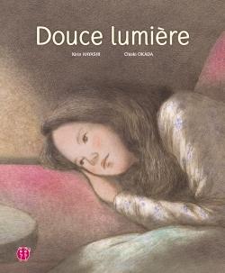 DOUCE LUMIERE