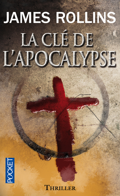 LA CLE DE L'APOCALYPSE