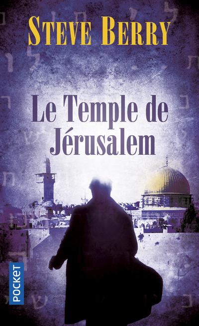 LE TEMPLE DE JERUSALEM