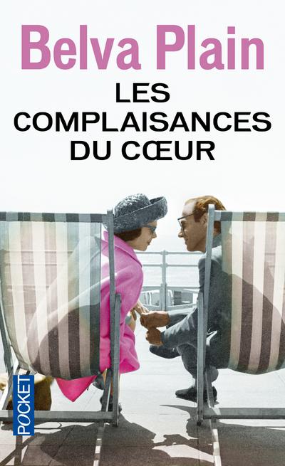 LES COMPLAISANCES DU COEUR
