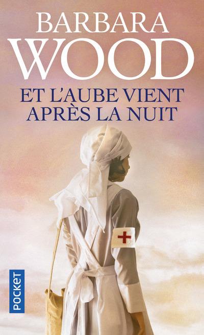 ET L'AUBE VIENT APRES LA NUIT