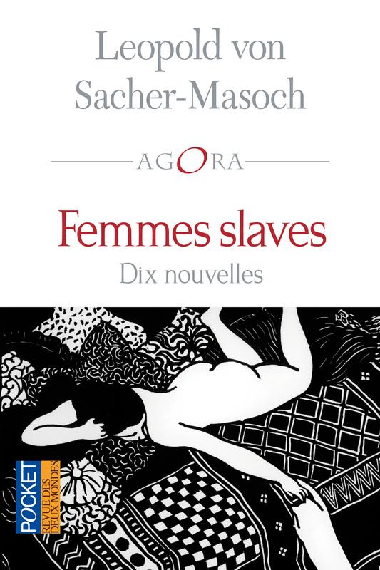 Femmes slaves, DIX NOUVELLES