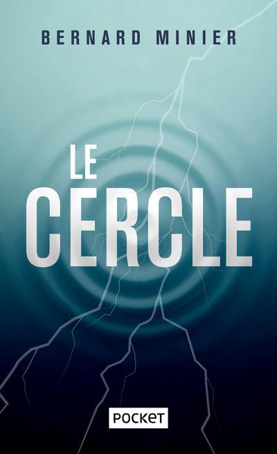 LE CERCLE - COLLECTOR