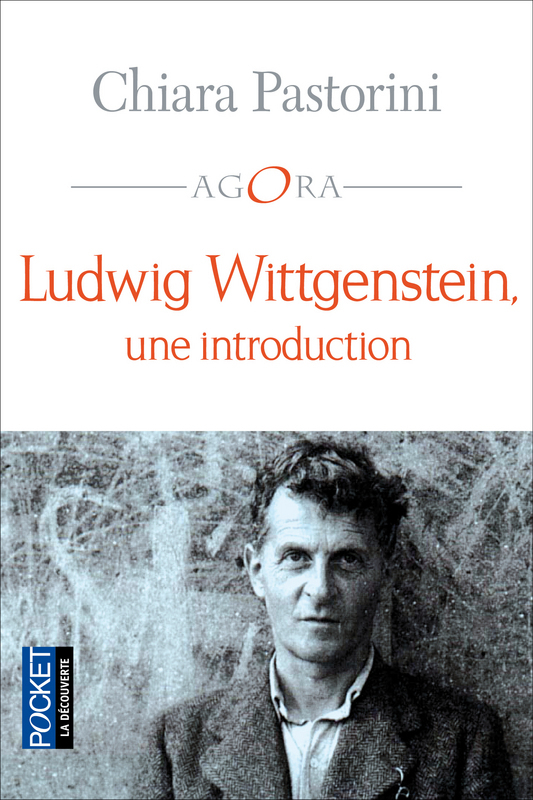 Ludwig Wittgenstein, une introduction