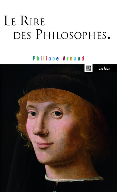 LE RIRE DES PHILOSOPHES