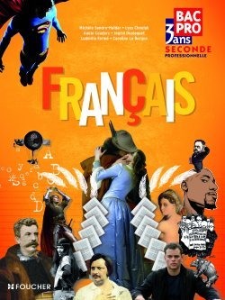 FRANCAIS SDE BAC PRO