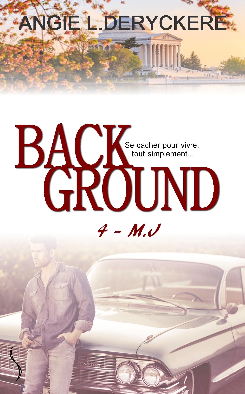 Background 4, MJ
