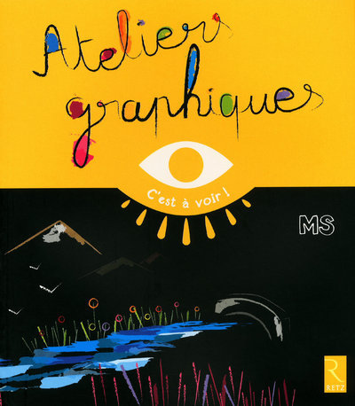 ATELIERS GRAPHIQUES MS