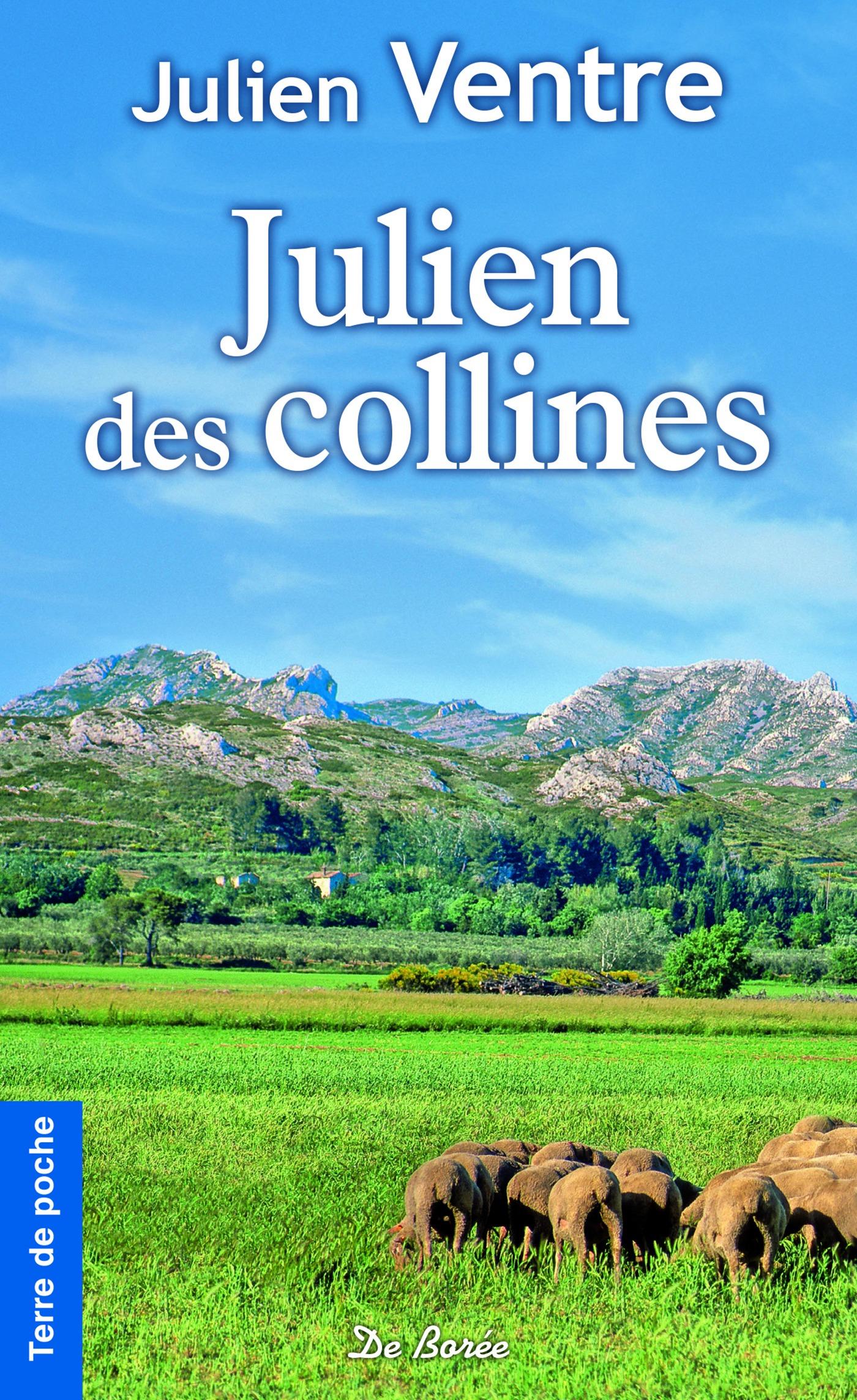 Julien des collines