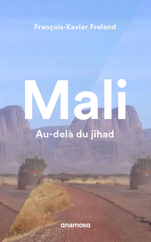 Mali, AU-DELÀ DU JIHAD