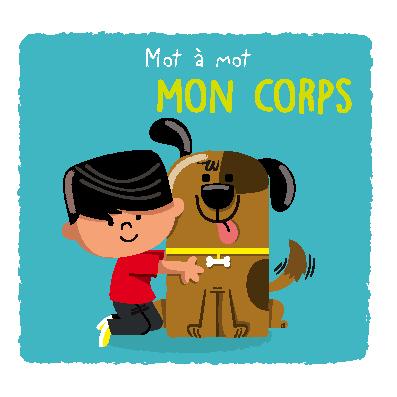 CORPS (MON)