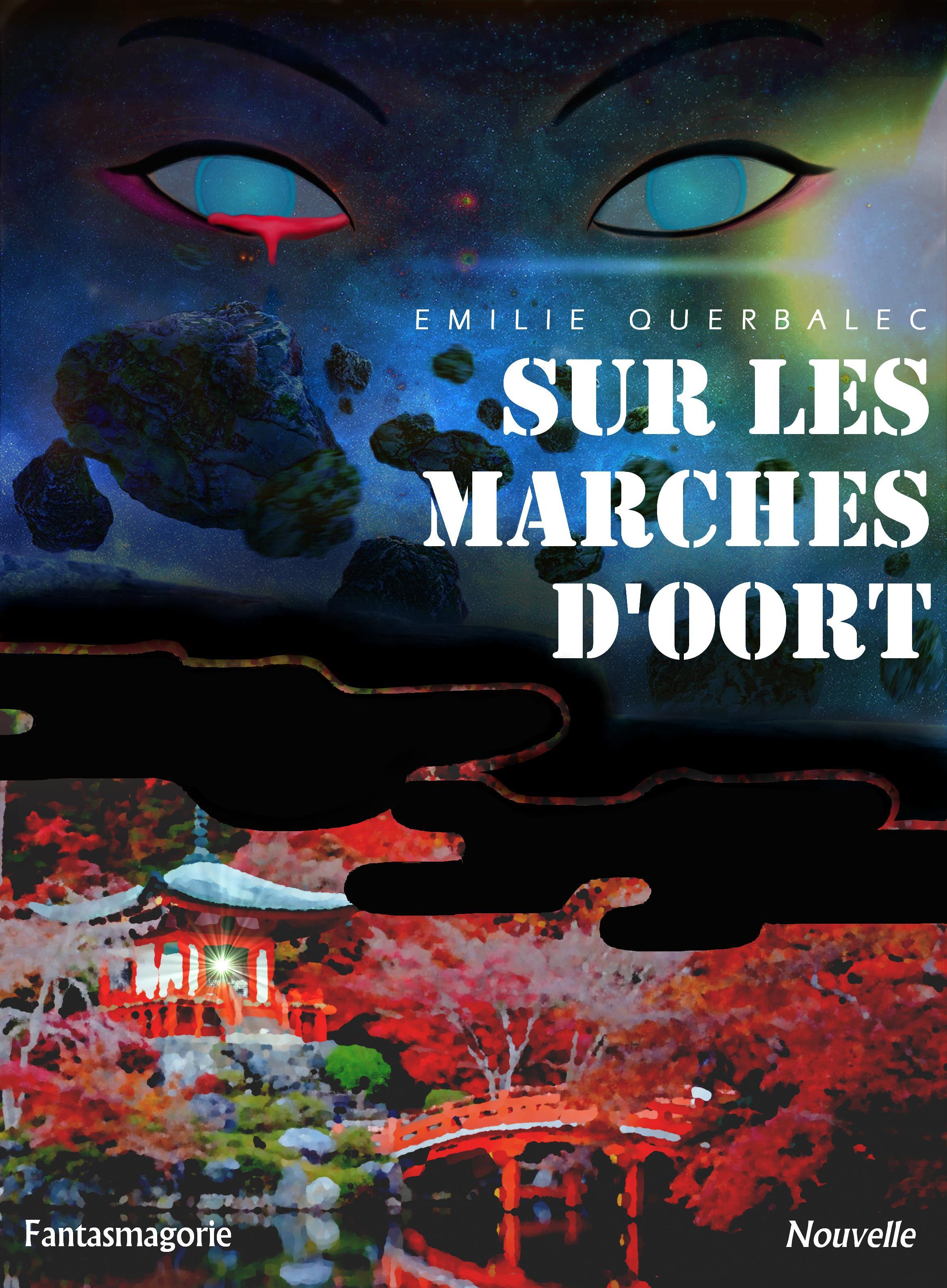 Sur les Marches d'Oort