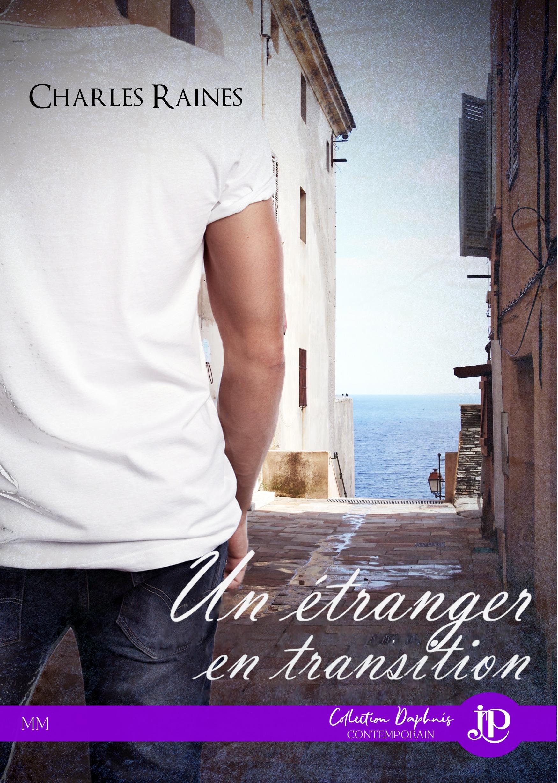 Un étranger en transition