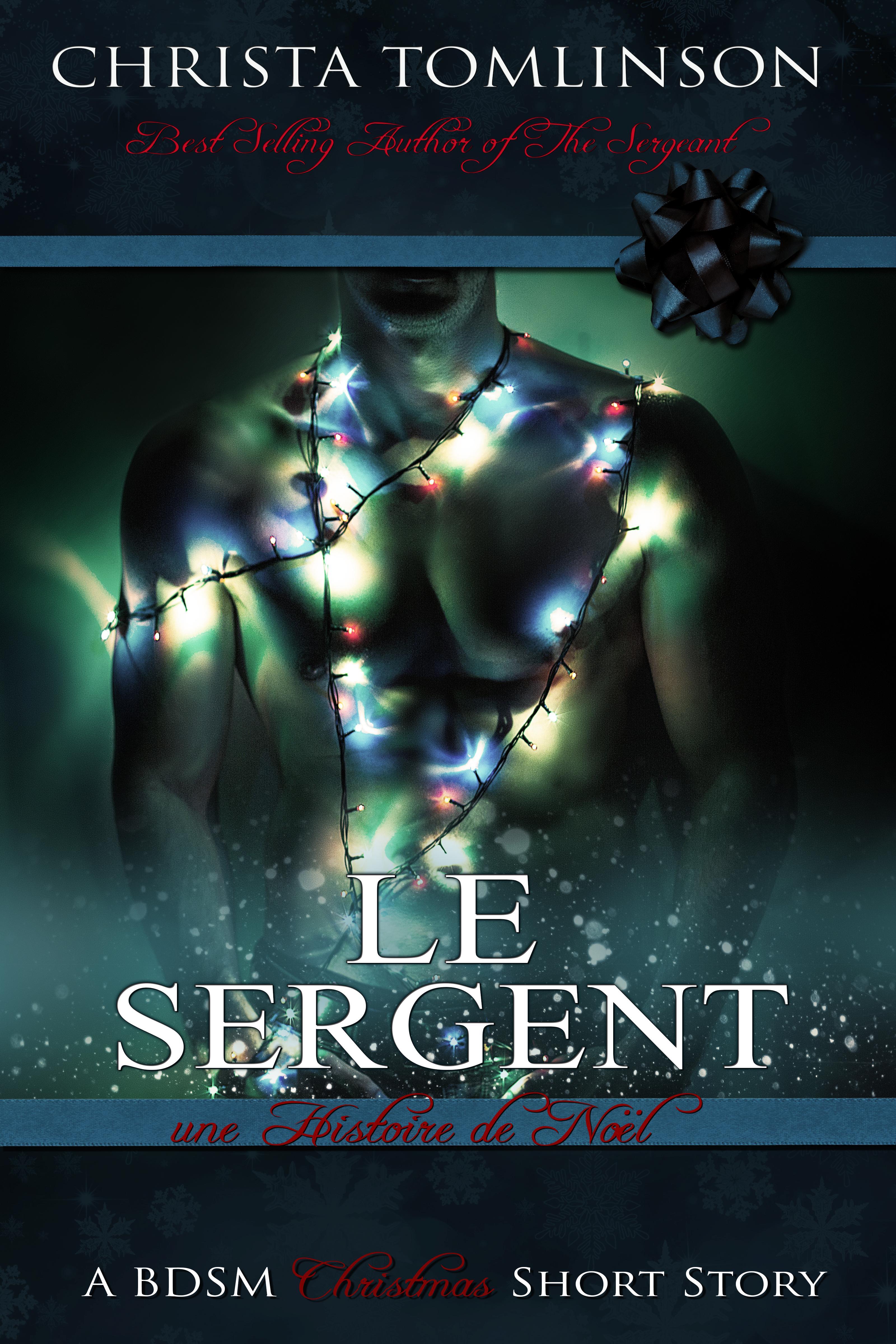 Le Sergent : Une histoire de Noël