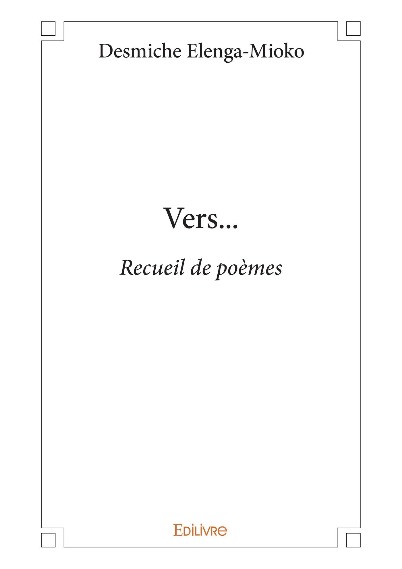 Vers...