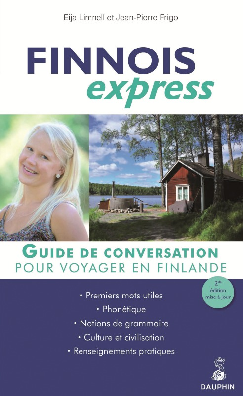 FINNOIS EXPRESS NED