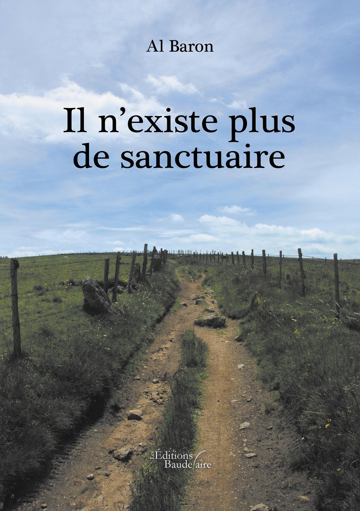Il n'existe plus de sanctuaire