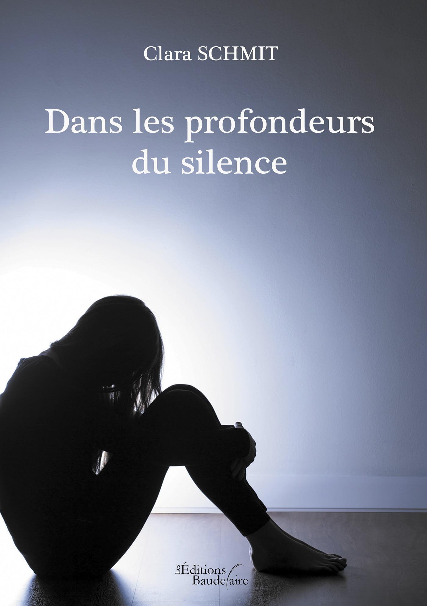 Dans les profondeurs du silence