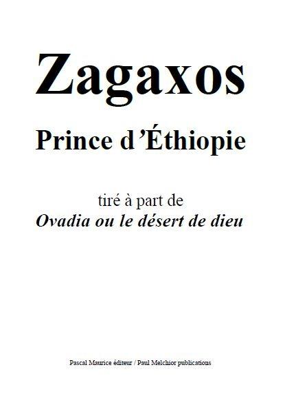 Zagaxos