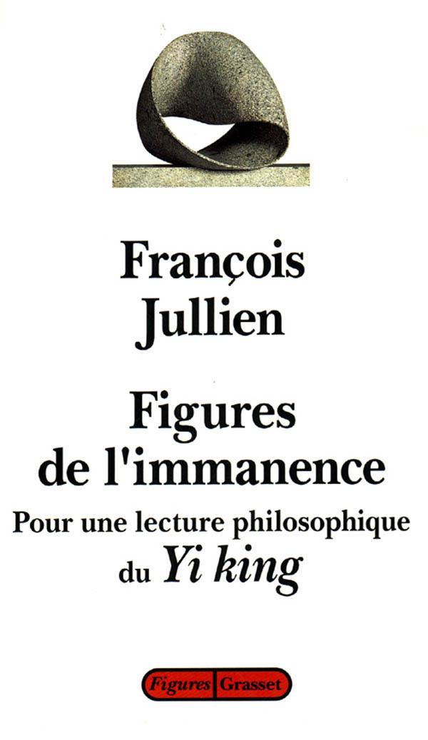 FIGURES DE L'IMMANENCE