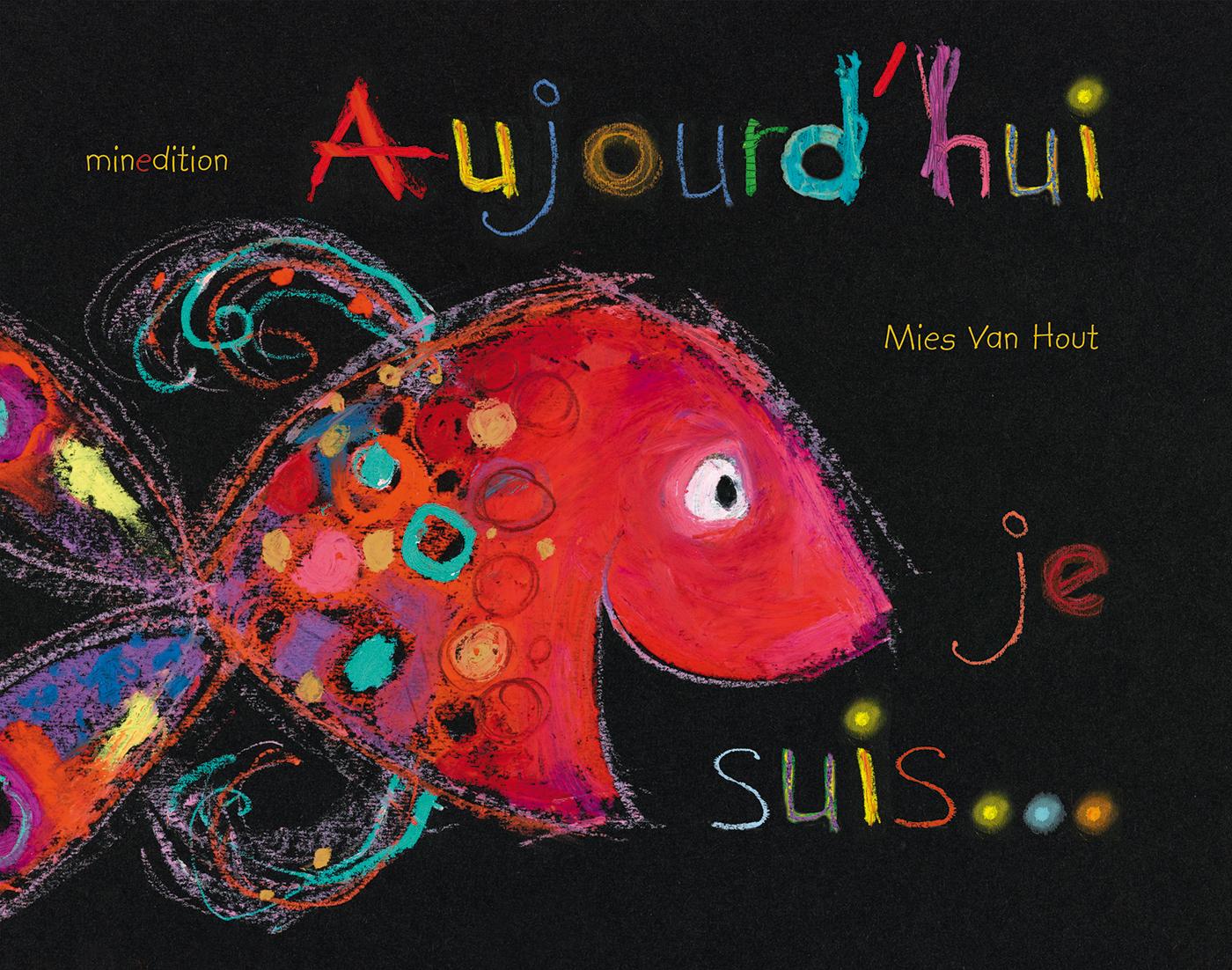 AUJOURD'HUI JE SUIS - MINI (39)