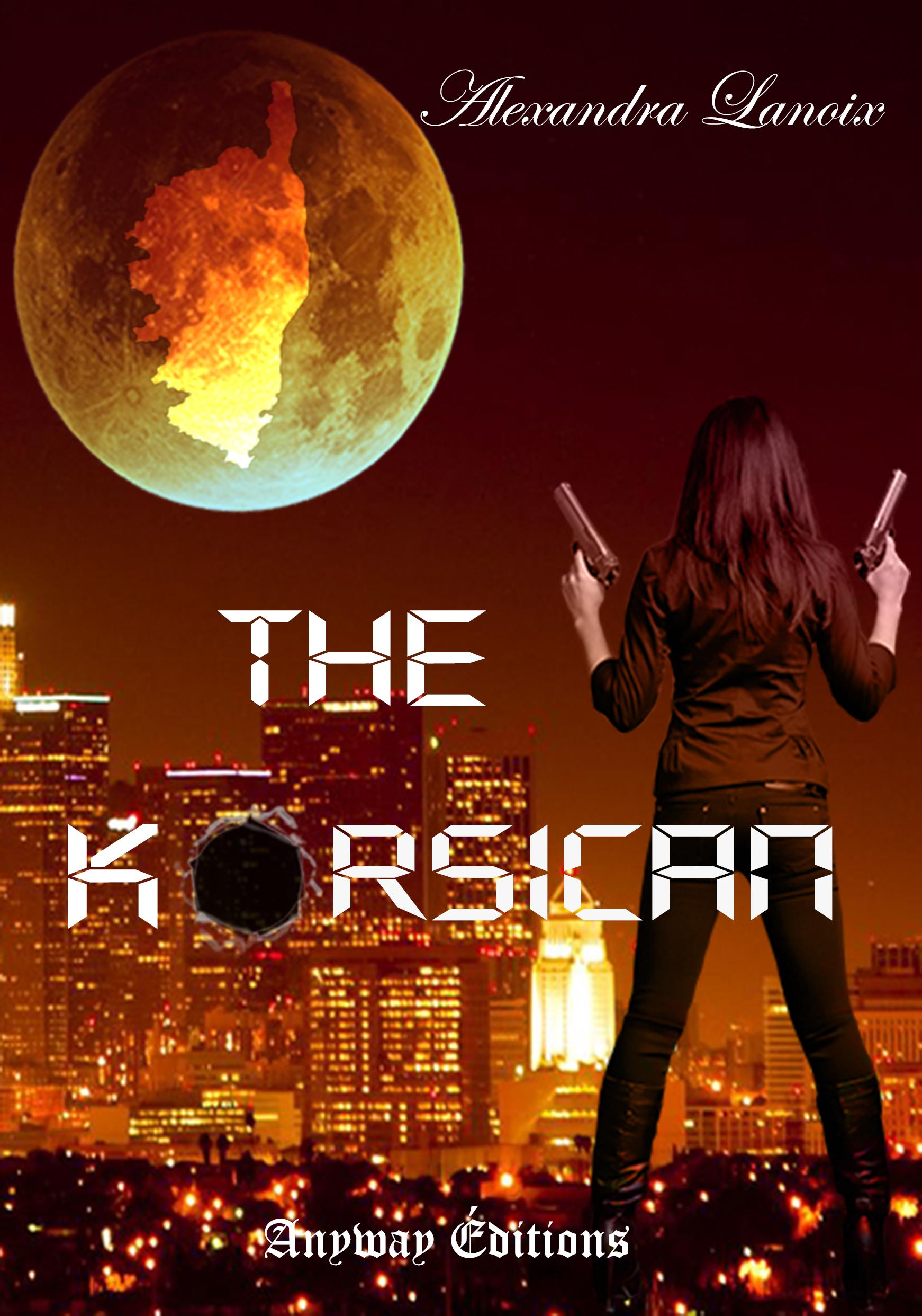 The Korsican