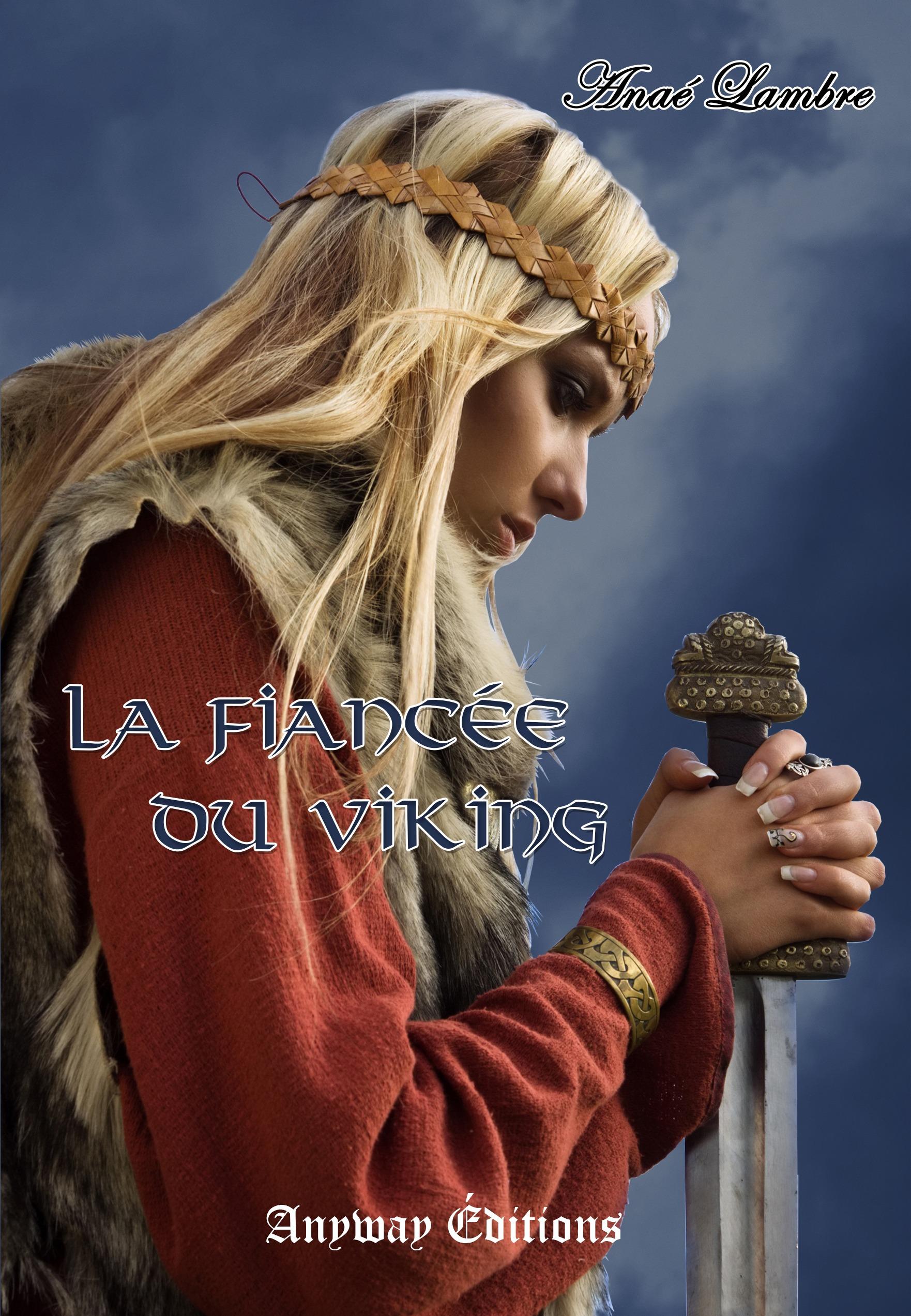La Fiancée du Viking