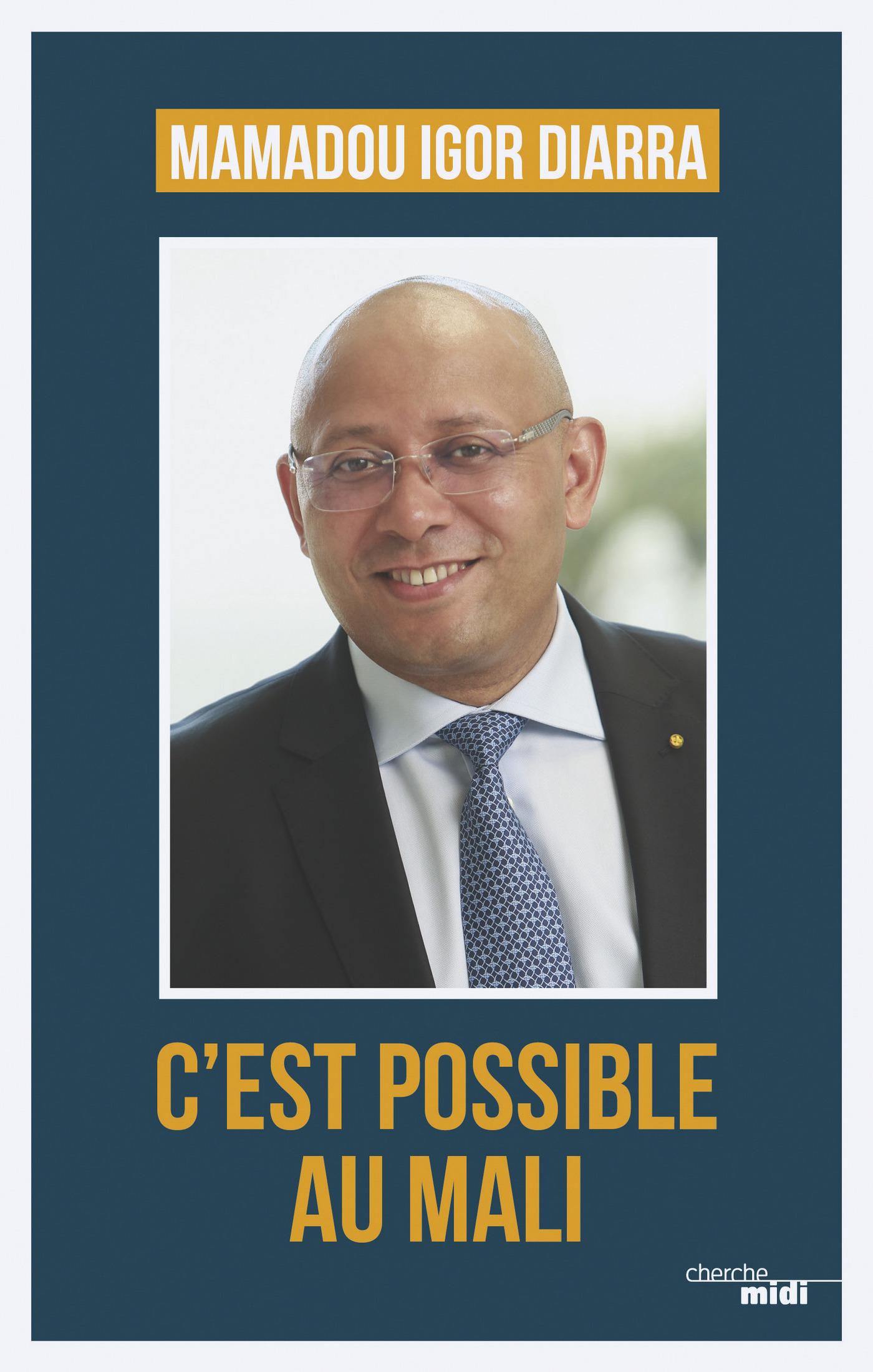 C'est possible au Mali