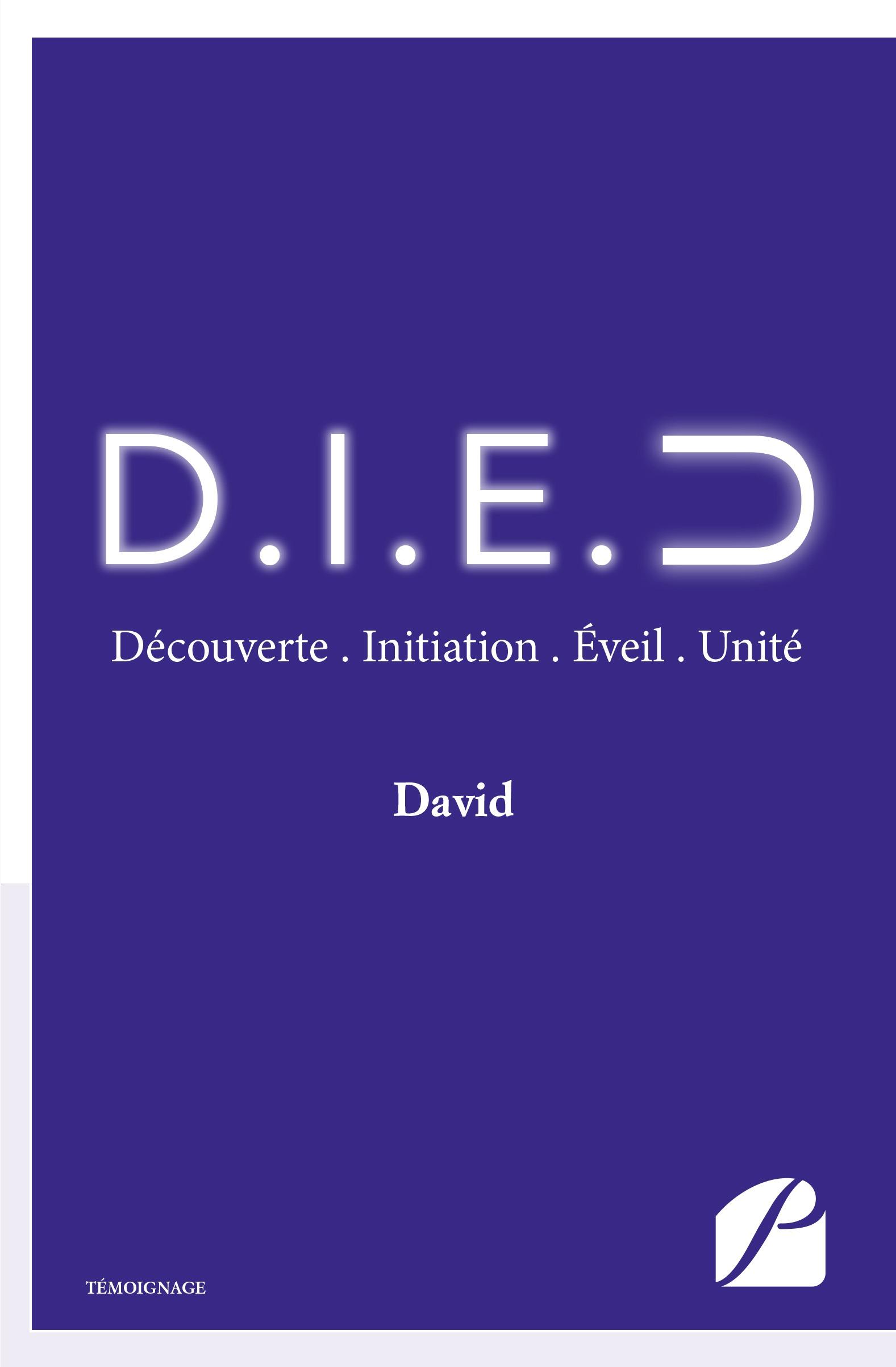 D . I . E . U