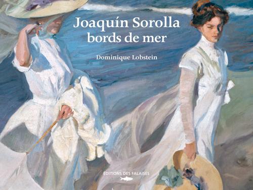 JOAQUIN SOROLLA, BORDS DE MER