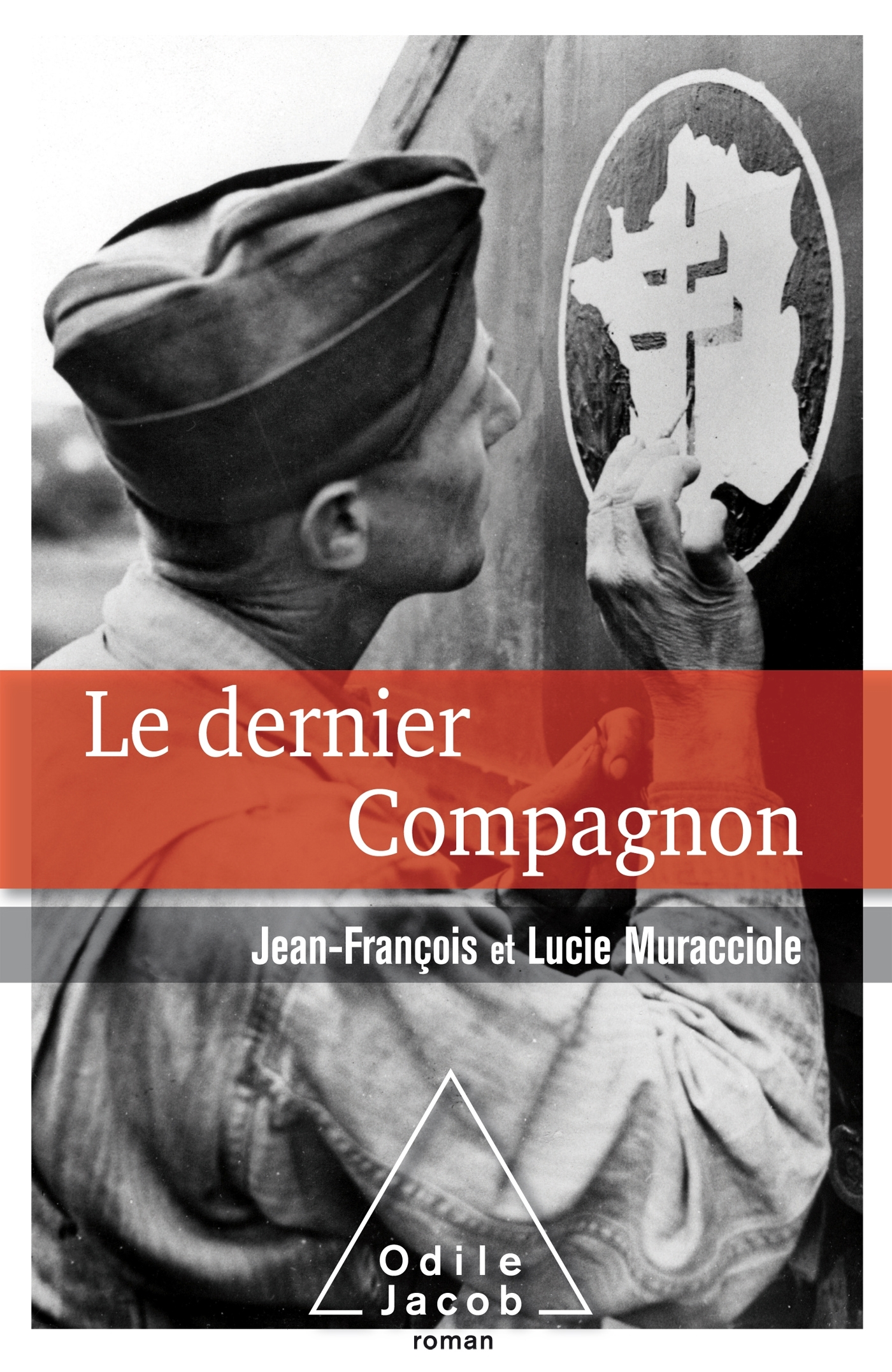 LE DERNIER COMPAGNON