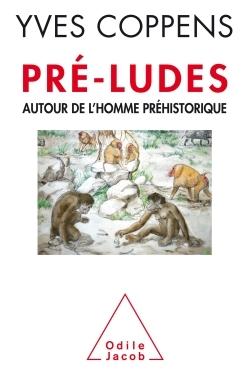 PRE-LUDES