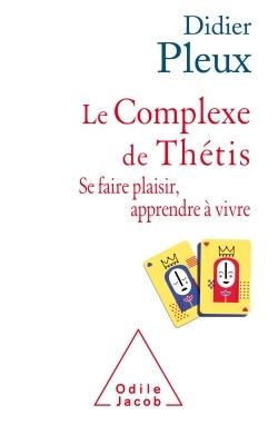 LE COMPLEXE DE THETIS