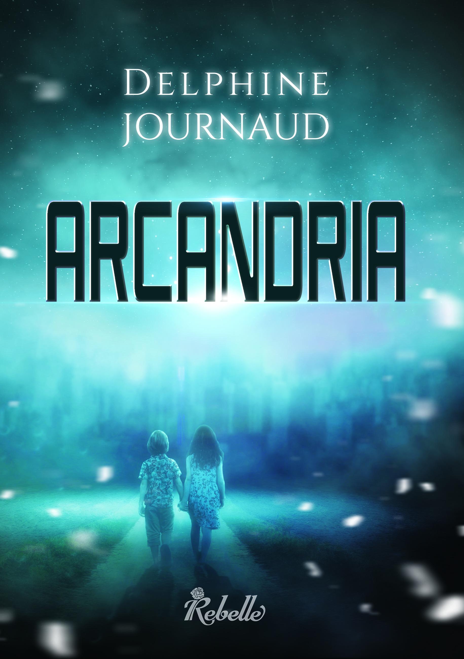 Arcandria