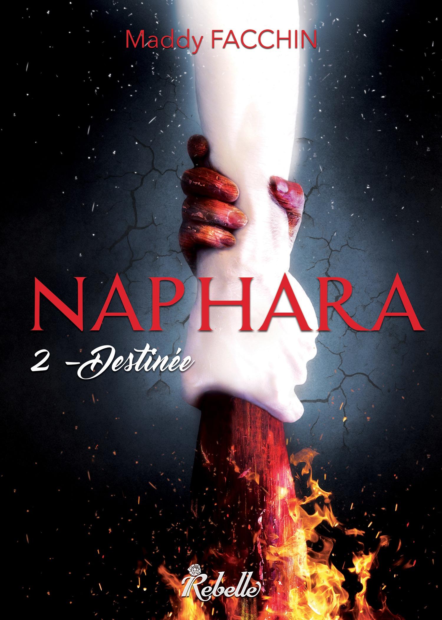 Naphara