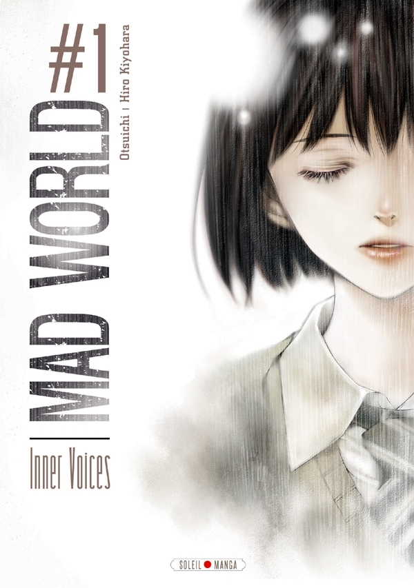 MAD WORLD T01
