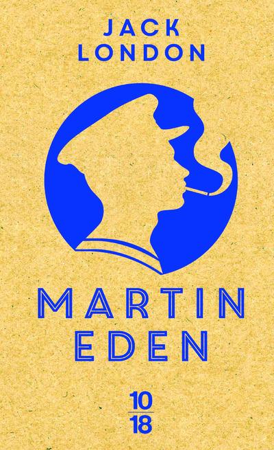 MARTIN EDEN - EDITION SPECIALE