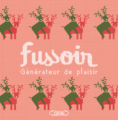 FUSSOIR - GENERATEUR DE PLAISIR