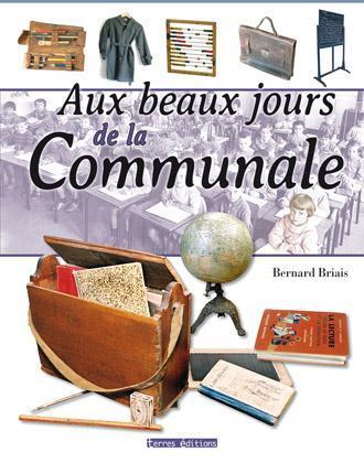 AUX BEAUX JOURS DE LA COMMUNALE