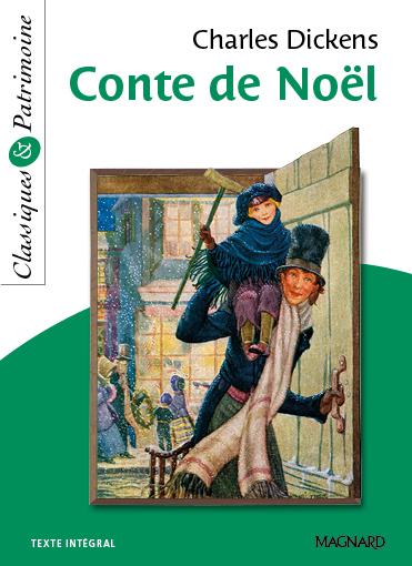 N.92 CONTE DE NOEL