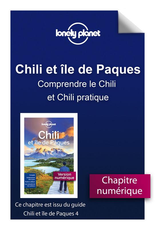 Chili - Comprendre le Chili et Chili pratique