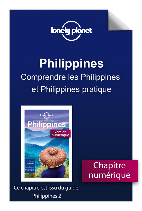 Philippines - Comprendre les Philippines et Philippines pratique