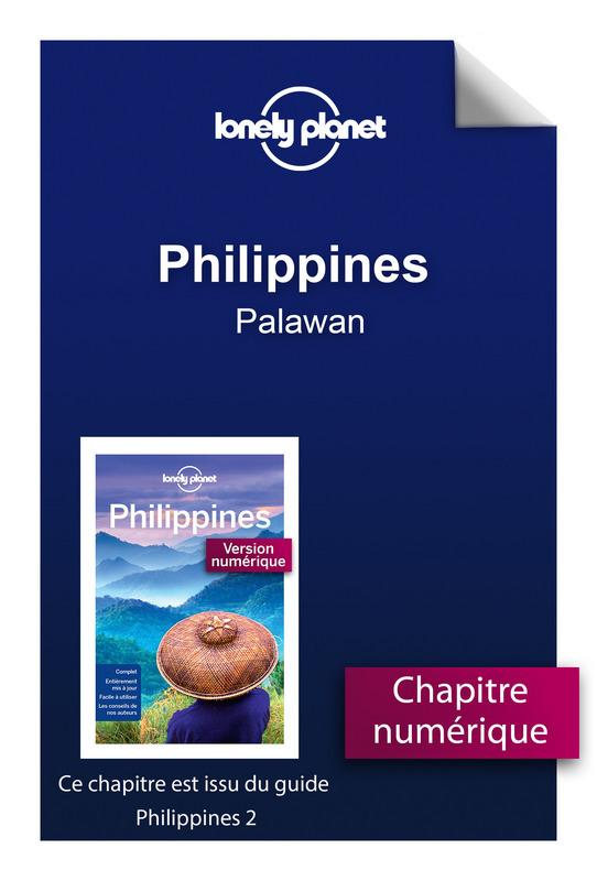 Philippines - Palawan