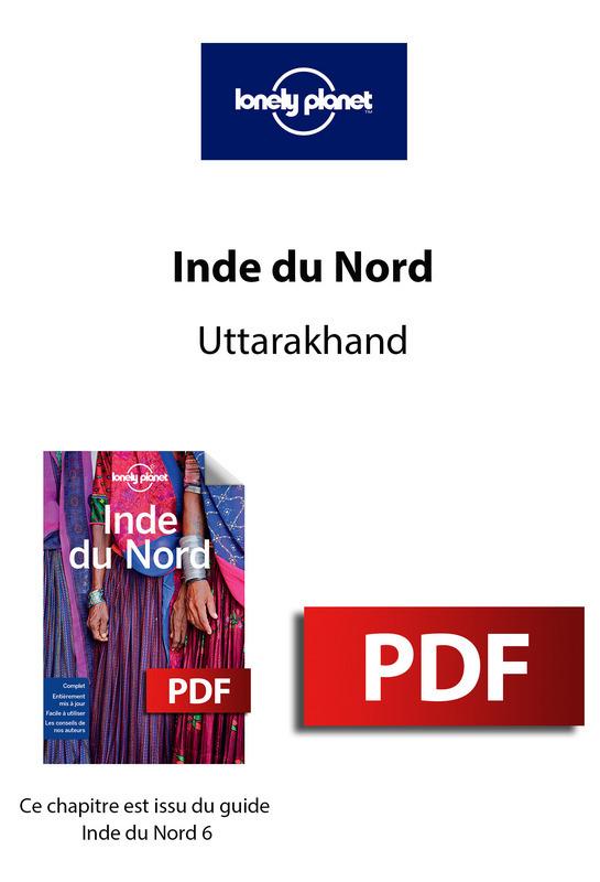 Inde du Nord - Uttarakhand