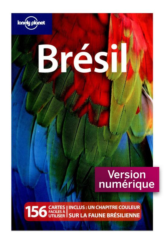 Brésil 7