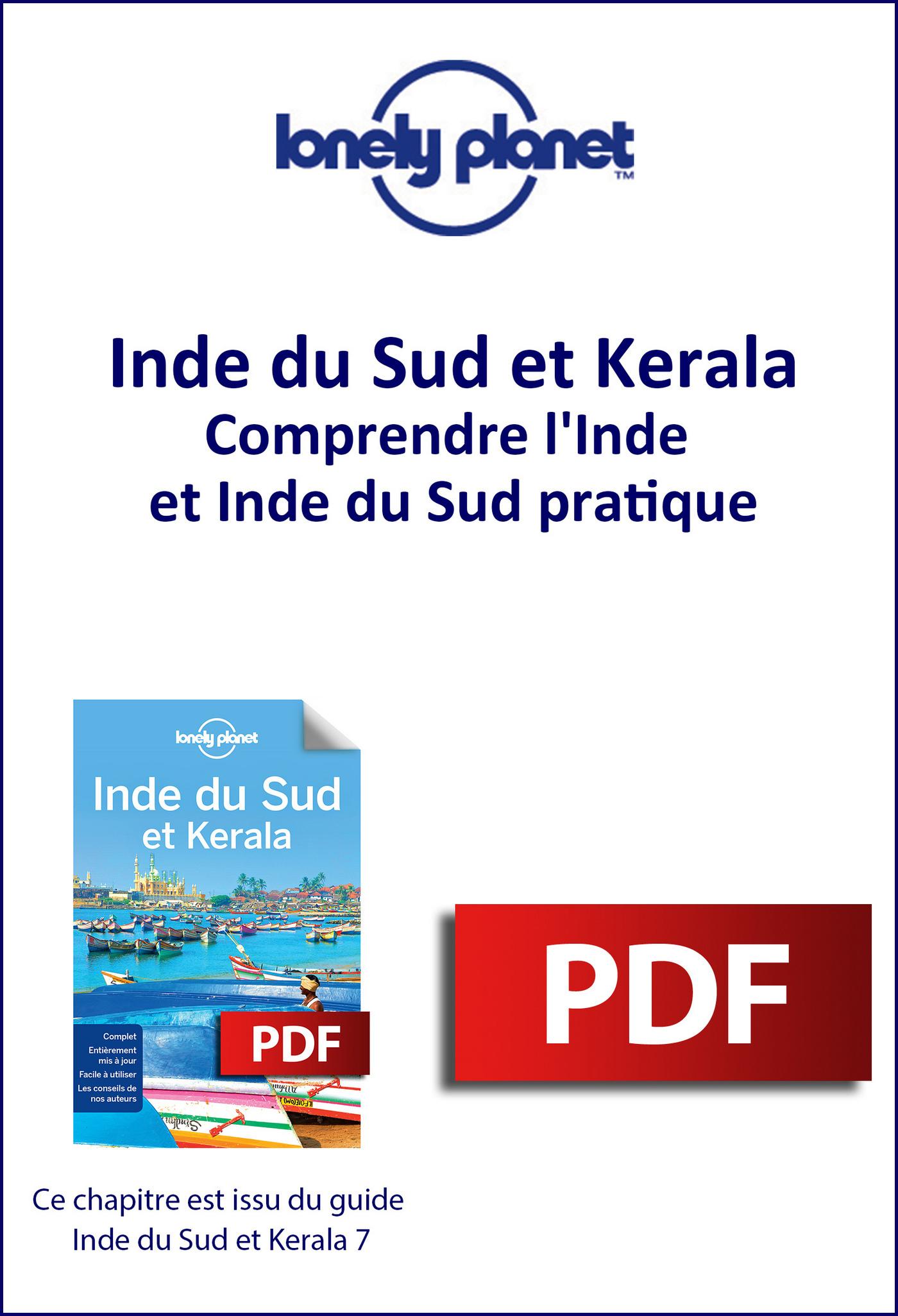 Inde du Sud - Comprendre l'Inde et Inde du Sud pratique